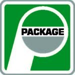 Package Steel Systems, Inc